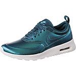 Nike W AIR MAX THEA Sneaker Damen metallic blau