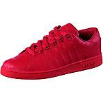 K-Swiss Lozan III TT Sneaker Herren rot