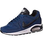 Nike AirMax Command Sneaker Kinder blau