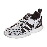 adidas ZX Flux 360 Sneaker Kinder weiß / schwarz