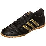 adidas Gloro 16.2 Fußballschuhe Herren schwarz / gold