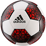 adidas ACE Fußball weiß