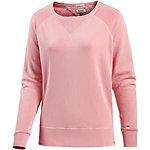 Tommy Hilfiger Sweatshirt Damen rosa