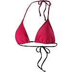 Maui Wowie Bikini Oberteil Damen beere