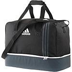 adidas Sporttasche schwarz