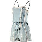 LTB Daxire Jumpsuit Damen light denim