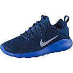Nike Kaishi 2.0 Sneaker Kinder navy