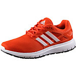 adidas Energy Cloud WTC Laufschuhe Herren orange
