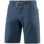 TOM TAILOR Shorts Herren hellblau