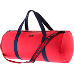 Under Armour Favorite Sporttasche Damen rot/navy