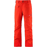 Marmot Mantra Skihose Herren mars orange