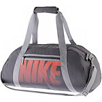 Nike Gym Club Sporttasche Damen grau