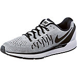 Nike Air Zoom Odyssey 2 Laufschuhe Herren grau