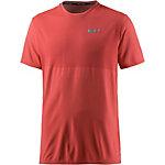 Nike Relay Laufshirt Herren orange