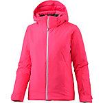 Spyder AMP Skijacke Damen pink