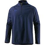 Nike Strike Funktionsshirt Herren blau