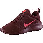 Nike WMNS Kaishi 2.0 Sneaker Damen rot