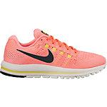 Nike Vomero 12 Laufschuhe Damen koralle
