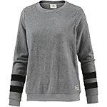 Element Mia Sweatshirt Damen grau