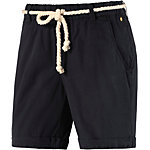 Maui Wowie Shorts Damen schwarz