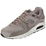 Nike Air Max Command Premium Sneaker Herren beige / schwarz