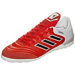 adidas Copa 17.1 Fußballschuhe Herren rot / weiß / schwarz