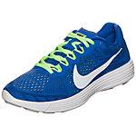 Nike Lunaracer 4 Laufschuhe blau / mint / weiß