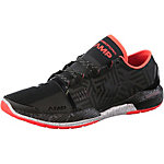 Under Armour UA Speedform AMP Fitnessschuhe Herren grau
