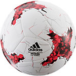 adidas Confed Cup Replika Fußball weiß