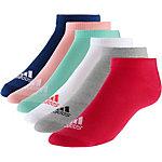 adidas Socken Pack Socken Pack bunt