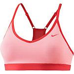 Nike Pro Indy Sport-BH Damen rosa