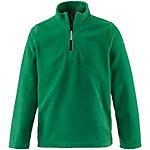 ICEPEAK Neron Langarmshirt Jungen green
