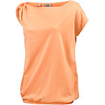 TIMEZONE T-Shirt Damen orange