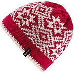 VAUDE Valdres Beanie indian red