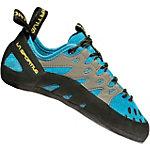 La Sportiva Tarantulace Kletterschuhe blau