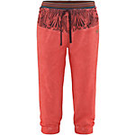Red Chili Unra Kletterhose Damen rot