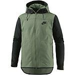 Nike AV15 Sweatjacke Herren helloliv