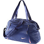 Nike Auralux Club Sporttasche Damen royal