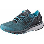 Under Armour Charged Bandit 2 Laufschuhe Damen blau/grau