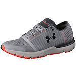 Under Armour Speedform Gemini 3 Laufschuhe Herren grau