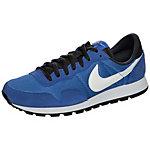 Nike Air Pegasus 83 Sneaker Herren blau / weiß