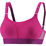 TRIUMPH Extreme Lite Sport-BH Damen pink
