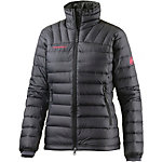 Mammut Kira IN Daunenjacke Damen black
