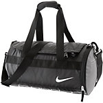 Nike Alpha Adapt Sporttasche Herren schwarz