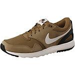 Nike Air Vibenna Sneaker Herren braun
