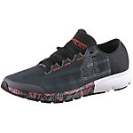Under Armour SpeedformVelociti RE Laufschuhe Herren schwarz