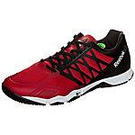 Reebok CrossFit Speed TR Fitnessschuhe Herren rot / schwarz
