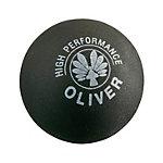 OLIVER Squashball gelb