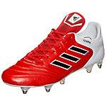 adidas Copa 17.1 Red Limit Fußballschuhe Herren rot / weiß