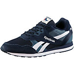 Reebok Royal Tempo Sneaker Herren navy